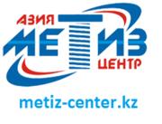 Метрический крепеж в Алматы
