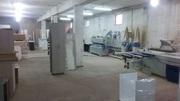 Продам бизнес с оборудованием Мебель на заказ