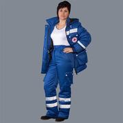 Медицинская одежда,  униформа пошив и изготовление