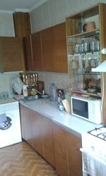 продам кухонный гарнитур б/у в хорошем состоянии