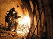 ТООТрейдМет-прием металлолома