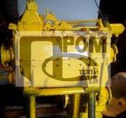 Предлагаем запасные части для тракторов Кировец:  К700,  К701,  К702, К-7