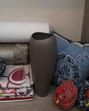 70% скидка на декоративные вазу!