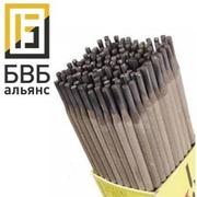 Электроды вольфрамовые ВЛ 1, 5-6 мм