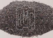 Нормальный электрокорунд 14А F90 150 - 180/C28