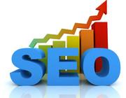 Продвижение сайтов,  наполнение сайтов,  SEO оптимизация,  раскрутка