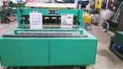 станок для изготовления  кладочной сетки цена купить в Китае