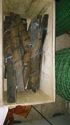 ножи запчасти к станкам сетки рабицы