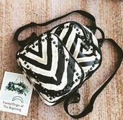 Крутой женский рюкзак разные расцветки! Женская сумка