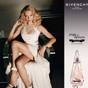 Givenchy Ange Ou Demon Le Secret 100 ml,  Парфюм.
