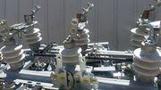 Электроснабжение,  трансформаторы услуги электрика,  ремонт,  монтаж,  уст