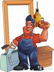 мебельщик.ремонт.услуги