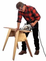 специалист по плотничеству