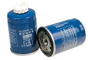 Топливный фильтр  DX150B