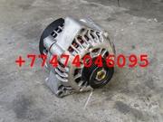 Генератор SEAT,  SKODA,  VW CA1542IR Skoda (Шкода) Fabia (Фабия)