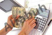 Разработка учетной и налоговой политики