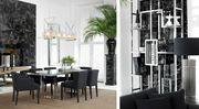 Дизайнерская мебель в Алматы