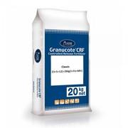 Комплексные удобрения Mivena Granucote CRF