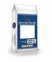 Удобрения Mivena Horti-Cote CRF