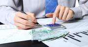 Оплата патентных пошлин и тарифов