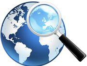 Патентные поиски и патентные исследования