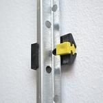 3D Krep-крепление для штукатурных маяков
