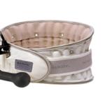Лечение межпозвоночной грыжи и других проблем позвоночника