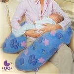 Подушки для беременных.