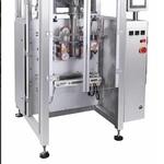 упаковочная машина для гранулированных продуктов в пакет подушку