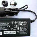 Зарядные устройства для Ноутбуков Адаптеры Блоки питания