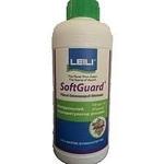 БИО Удобрение из морских водорослей SОFT GUARD/LEILI