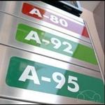 Дизельное топливо в Алматы,  доставка салярки зимней,  печное топливо в