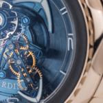 Выкуп швейцарских часов за 5 минут!
