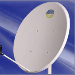 Спутниковое ТВ в Алматы . Спутниковое ТВ