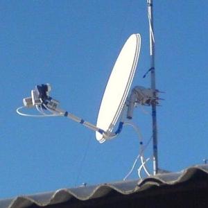 Спутниковое ТВ в Алматы . Спутниковое ТВ в Алматы . Спутниковое