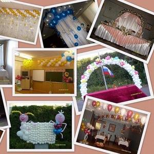 Оформление праздников,  воздушными шарами,  драпировка тканью,  живыми цветами,  в Алматы