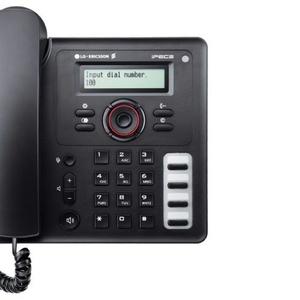 SIP-телефон для ID-Phone IP-8802A