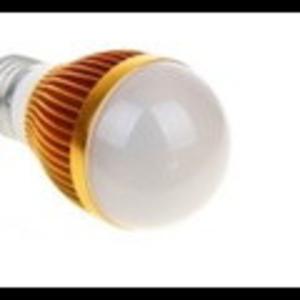 Светодиодные светильники и модули ASP-LED