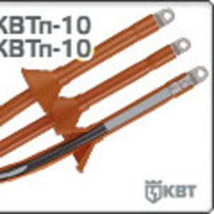 Кабельная арматура,  электромонтажный инструмент,  Кабельные наконечники