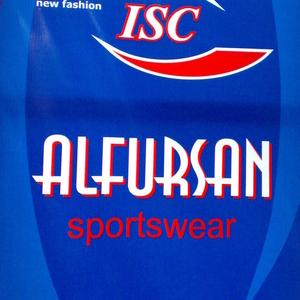 интернет - магазин / ALFURSAN-sportswear /