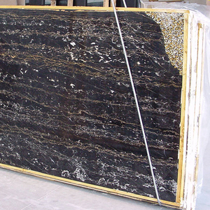 черный мрамор алматы астана