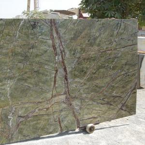 мрамор гранит алматы астана