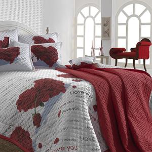 Altinbasak- текстиль для дома