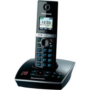 Panasonic KX-TG8061 DECT телефон
