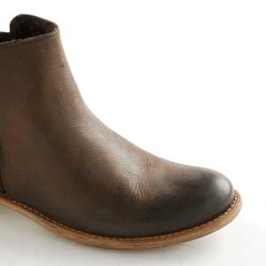 Мужская обувь оптом из Польши,  Испании