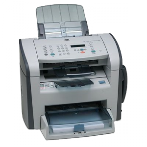 продам   hp laser jet m1319f mfp  принтер копир сканер факс 4 в 1