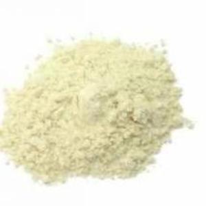 Пшеничная клейковина. Глютен