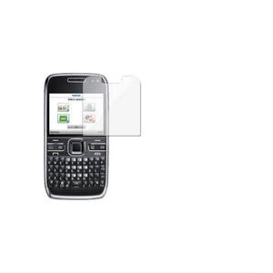 Защитная пленка на мобильный телефон