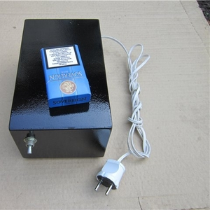 Преобразователи  с 220    на 110 Вольт Для зарубежной аппаратуры