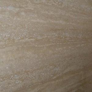 Травертин Иран 2 слой плитках и слябах